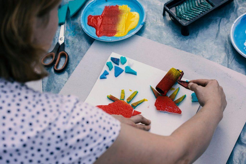 Bienale za otroke in družine